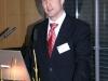 IGBF-2008---047.jpg