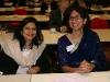 IGBF-2008---051.jpg