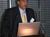 IGBF-2008---064.jpg