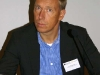 IGBF-2008---077.jpg