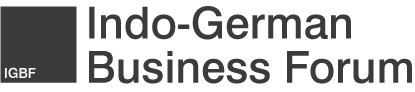 IGBF Logo